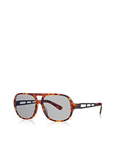 Gant Gafas de Sol GS MB (58 mm) Marrón