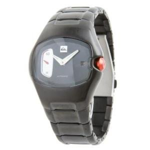 Quiksilver Watch Alston