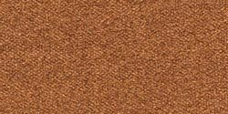 jacquard-prodotti-225-once-vernice-metallizzata-lumiere-acrilico-metallizzato-rust