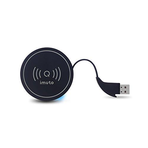 imuto-mini-chargeur-pad-sans-fil-pour-samsung-s7-s6-edge-google-nexus-4-5-6-7-lg-g3-optimus-g-pro-ht