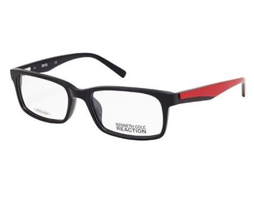 kenneth-cole-reaction-montura-de-gafas-para-hombre