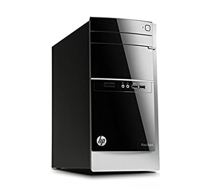 HP-110-217in-(i3-3240T/2-GB/500-GB/Win-8.1)-Stand-Alone-PC