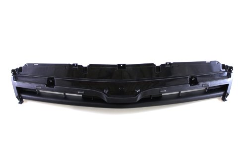 Genuine gm parts 20789506 grille assembly vehicles vehicle for Genuine general motors parts