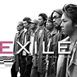You're my sunshine♪EXILE