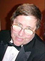 David Lavery