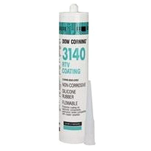 rtv-silicone-3140-clear-310ml-chemicals-coatings