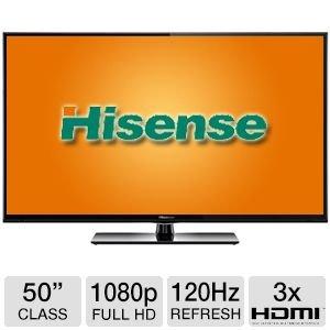 Hisense 50K360G 50