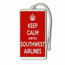 -aerei-aereo-bagagli-tag-keep-calm-and-fly-southwest-airlines