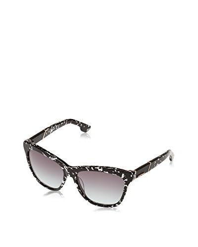 Diesel Gafas de Sol 0141_04W (57 mm) Negro