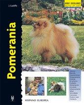 Pomerania (Excellence)
