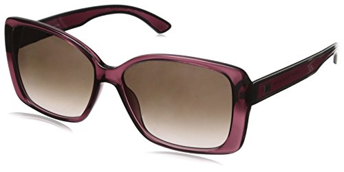Escada-Sunglasses-Womens-SES351M580W48-Rectangular-Sunglasses