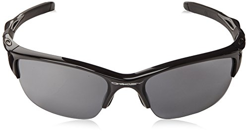 prescription lenses for oakley half jacket  lenses are prescription