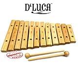 DLuca 12