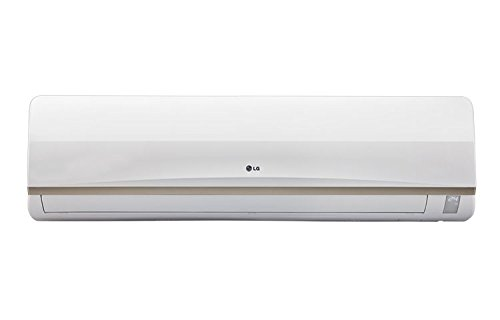 LG L-AURA PLUS LSA3AP4M 1 Ton 4 Star Split Air Conditioner