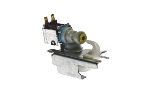 098098 [maytag refrigerators] - Whirlpool 67003753 Water Valve for Of