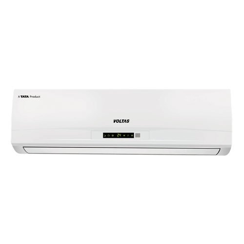 Voltas Magna 123Myi 1 Ton 3 Star Split Air Conditioner