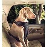 Solvit Pet Vehicle Safety Harness, Extra-Large