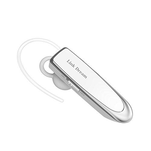 wireless-bluetooth-kopfhorer-mini-headset-mit-musik-streaming-dual-pairing-noise-cancellation-echo-c