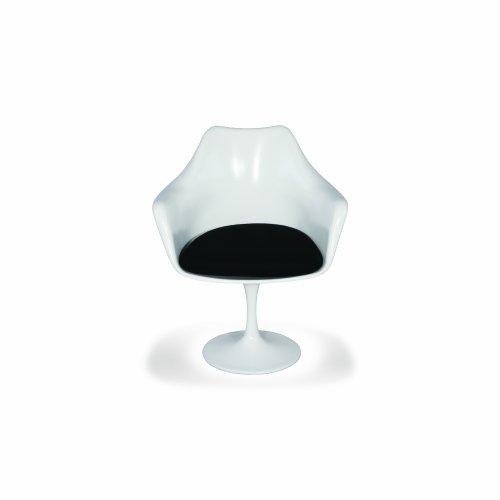Aarnio Ball Chair 1891