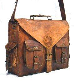 goatstuff-vintage-style-handmade-messenger-briefcase-bag