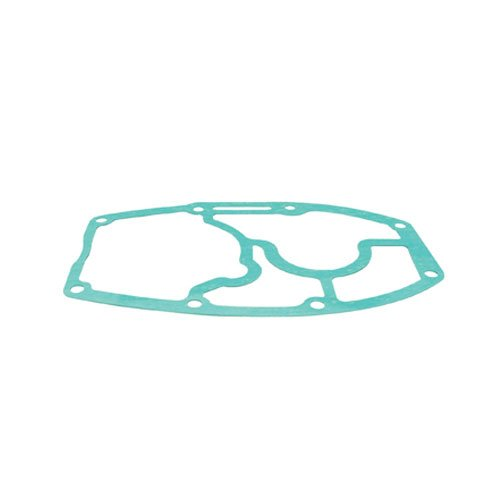 GLM Boating GLM 30990 - GLM Gasket For Mercury 27-79650-1