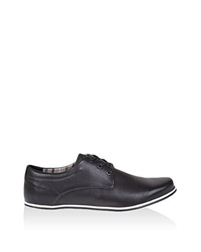 Wojas Sneaker [Nero]