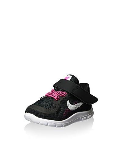 Nike Zapatillas Free 5.0 Klein