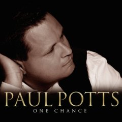 Image of Paul Potts