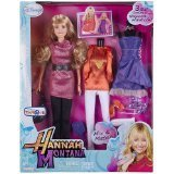 hannah-montana-fashion-doll-with-3-real-outfits-from-hannahs-wardrobe-by-disney