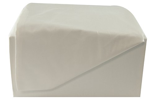 LCM Home Fashions S043B 600 Thread Count Solid Sheet Set, Queen (Lcm Home Fashions Inc compare prices)