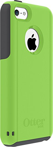 Otterbox Commuter Amazon