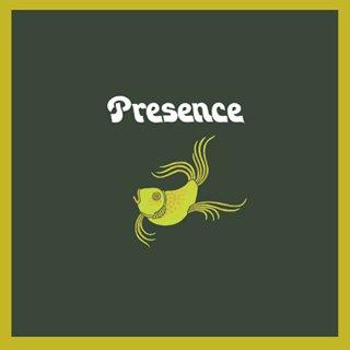 Presence