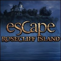 Escape Rosecliff Island [Download]