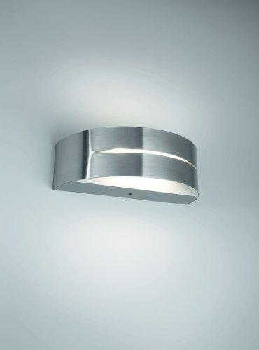Philips 172154716 birdseye lampada led da parete per - Philips illuminazione casa ...