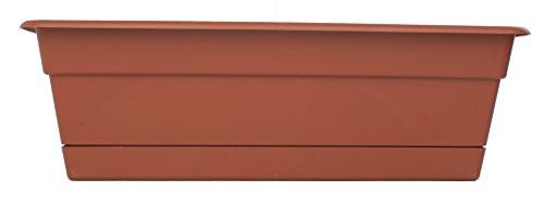 bloem-dcbt36-46-6-9144-cm-dura-cotta-window-box-terra-cotta