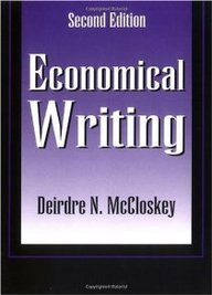 Economic Writings