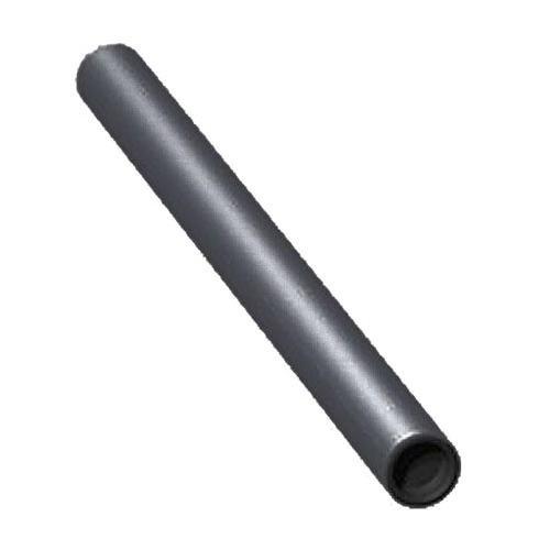 """Kta1028B 28"""" Pole"""
