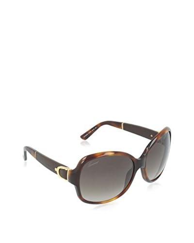 Gucci Gafas de Sol 3638/S HA0XT58 Havana