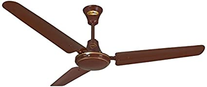Smart Air 3 Blade (1200mm) Ceiling Fan