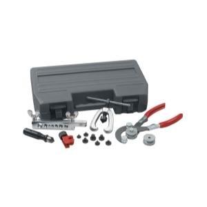 KD Tools (KDT41590) Tubing Service Kit