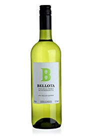 Bellota Blanco 2011 - Case of 6