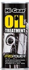 hi-gear-aditivo-remetalizante-para-tratamiento-de-motor-con-aceite-de-motor-400-ml