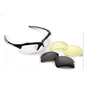 Prince Squash Speed Eyewear