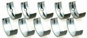 Federal-Mogul Sealed Power Engine Crankshaft Main Bearing Set 7415M federal mogul 7116ma main bearing set