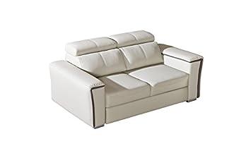 TROPIC - Sofa 2,5 (Orion)