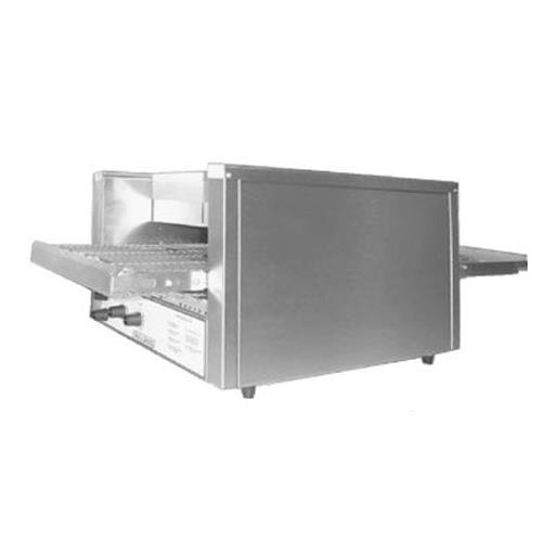 Belleco Conveyor Pizza Ovens JB3-H (Small Commercial Pizza Oven compare prices)