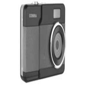 New-5Mp Digital Senior Camera - Cbd-Dca1230