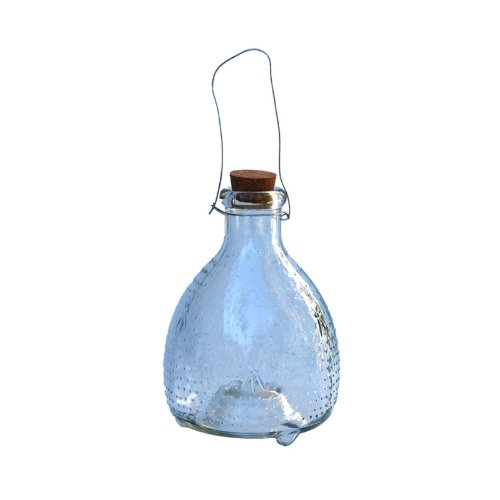 Image of Glass Wasp Catcher - Large