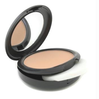 Mac Studio Fix Powder Plus Foundation 15g NC43 thumbnail