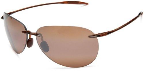 maui-jim-sugar-beach-rimless-rectangular-polarized-sunglassesrootbeer-frame-hcl-bronze-lensone-size